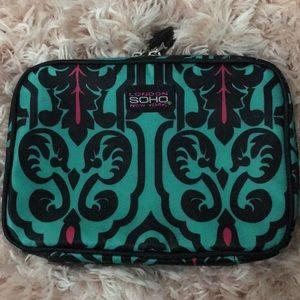 Handbags - Makeup case/bag! 💄💖